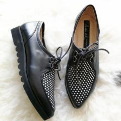 Pantofi-cu-sireturi1