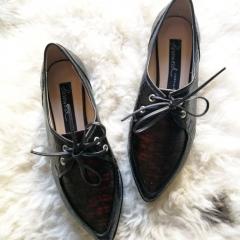 pantofi-cu-sireturi-2