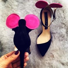 Pantofi-decupati-3