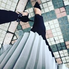 pantofi-decupati-10