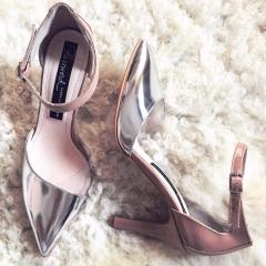 pantofi-decupati-9