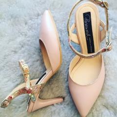 Pantofi-sexy-2