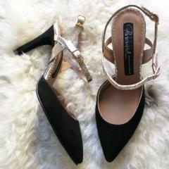 Pantofi-sexy-3