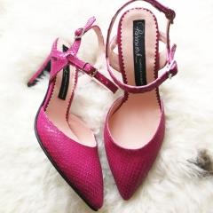 Pantofi-sexy