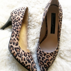 Pantofi-cu-toc-mic-22