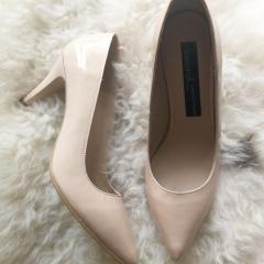 Pantofi-cu-toc-mic-31