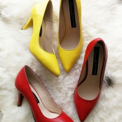 Pantofi-cu-toc-mic-23
