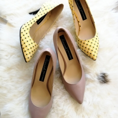Pantofi-cu-toc-mic4