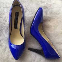 Pantofi-picior-lat-2