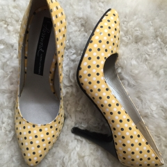 Pantofi-picior-lat-3