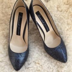 Pantofi-picior-lat