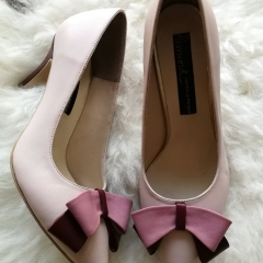 Pantofi-cu-funda-3