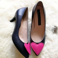Pantofi-cu-inimioara