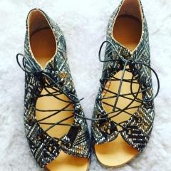 Sandale-joase-