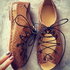 Sandale-joase-3