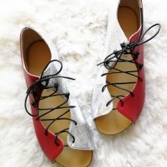 Sandale-joase-4