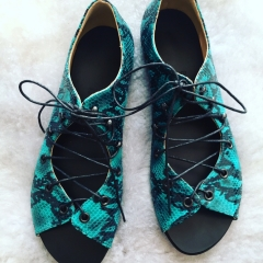 Sandale-joase-5