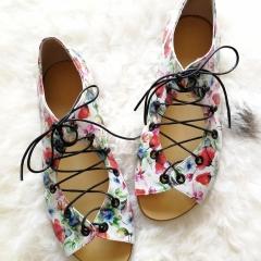 Sandale-joase-6