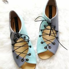 Sandale-joase-8