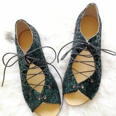 Sandale-joase-9