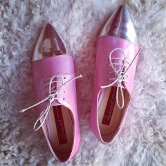 Pantofi-oxford-