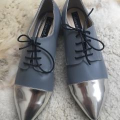 Pantofi-oxford-2