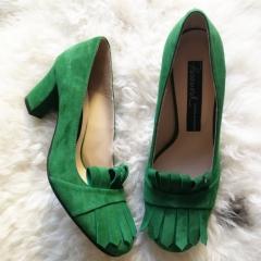 Pantofi-cu-franjuri-