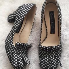 Pantofi-cu-franjuri-2