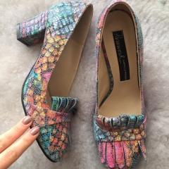 Pantofi-cu-franjuri-3