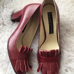 Pantofi-cu-franjuri-4