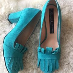 Pantofi-cu-franjuri-5