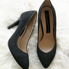 Pantofi-cu-buline