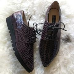 Pantofi-derby-1