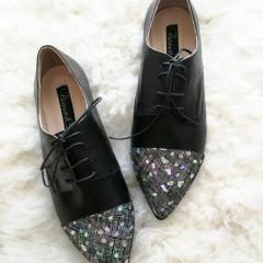 Pantofi-derby-10