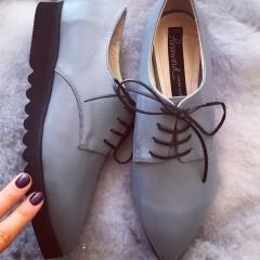 Pantofi-derby-11