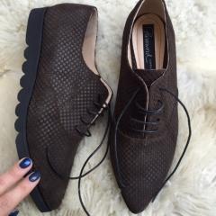 Pantofi-derby-12
