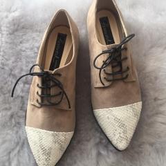 Pantofi-derby-13