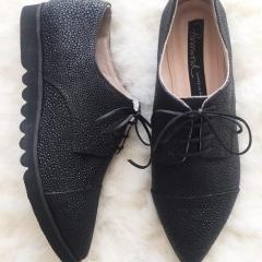 Pantofi-derby-14