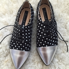 Pantofi-derby-16