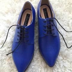 Pantofi-derby-17