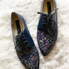 Pantofi-derby-21