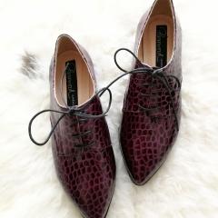 Pantofi-derby-31