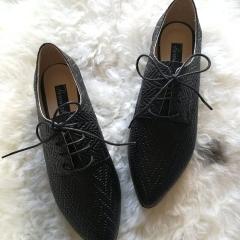 Pantofi-derby-41
