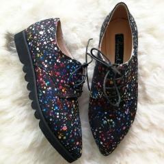 Pantofi-derby-51