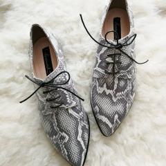 Pantofi-derby-6