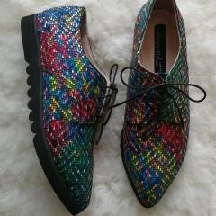 Pantofi-derby-7