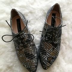 Pantofi-derby-8