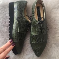 Pantofi-derby-9