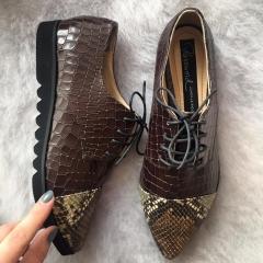 Pantofi-derby15