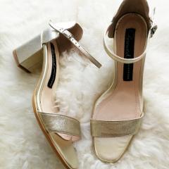 Sandale-cu-toc-mic-2